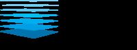 Kies Dakbedekkingen Logo